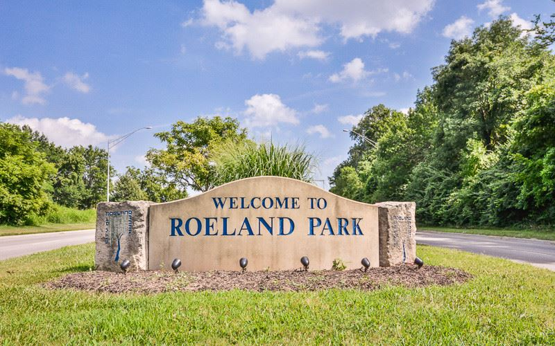 Welcome to RoelandPark_800x500