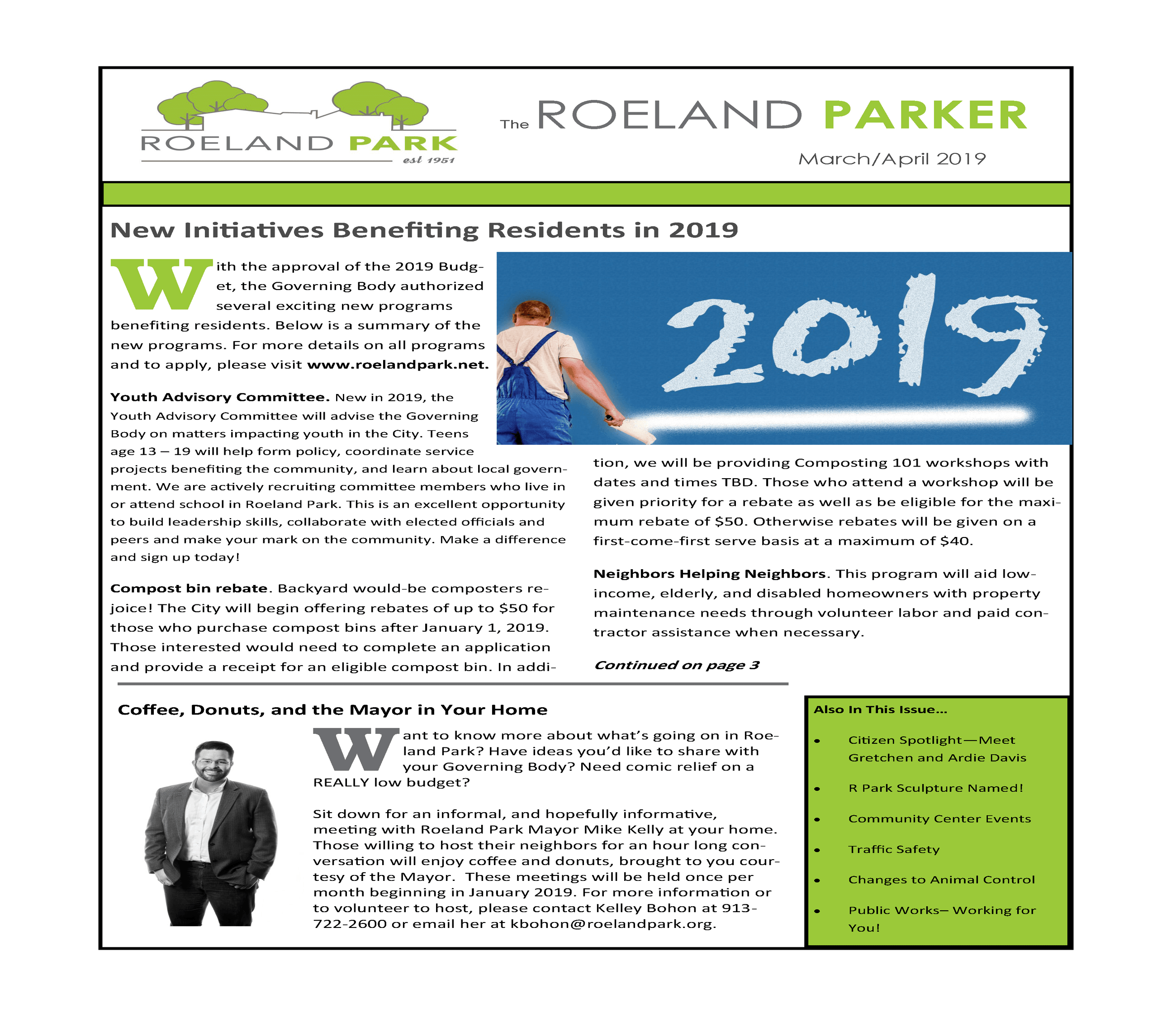 Mar-Apr 2019 Newsletter Page_1