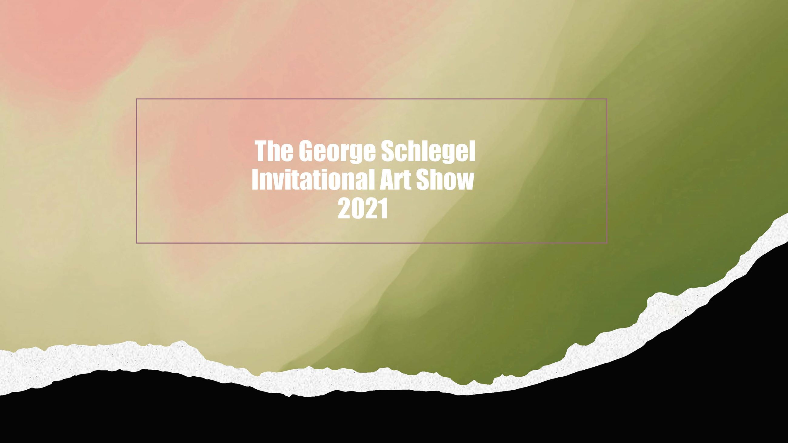 george schlegel invitational_2021