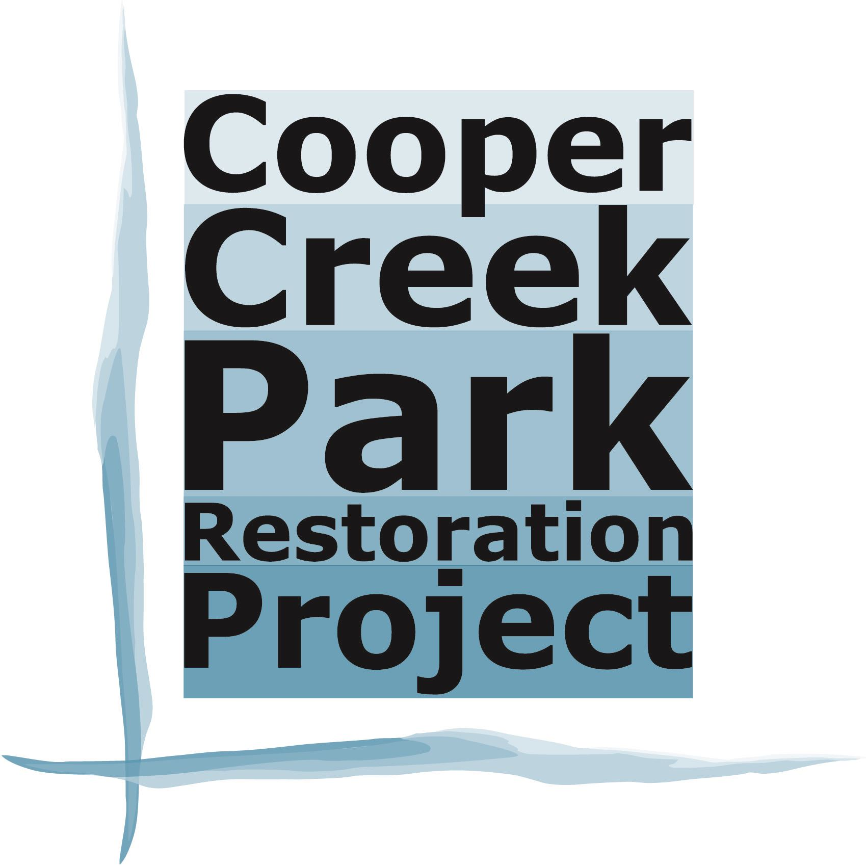 Cooper Creek Park Flyer (PDF)