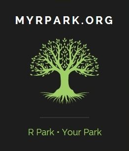 My R Park website