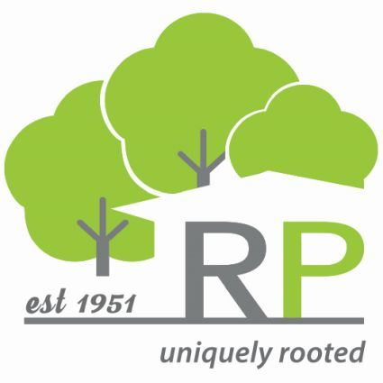 City of Roeland Park Logo